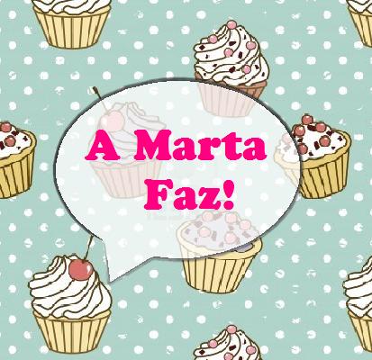 A Marta Faz