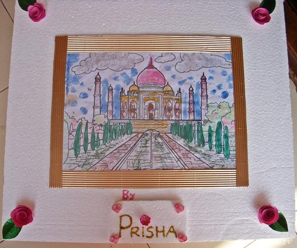 Taj+Mahal+Painting+2