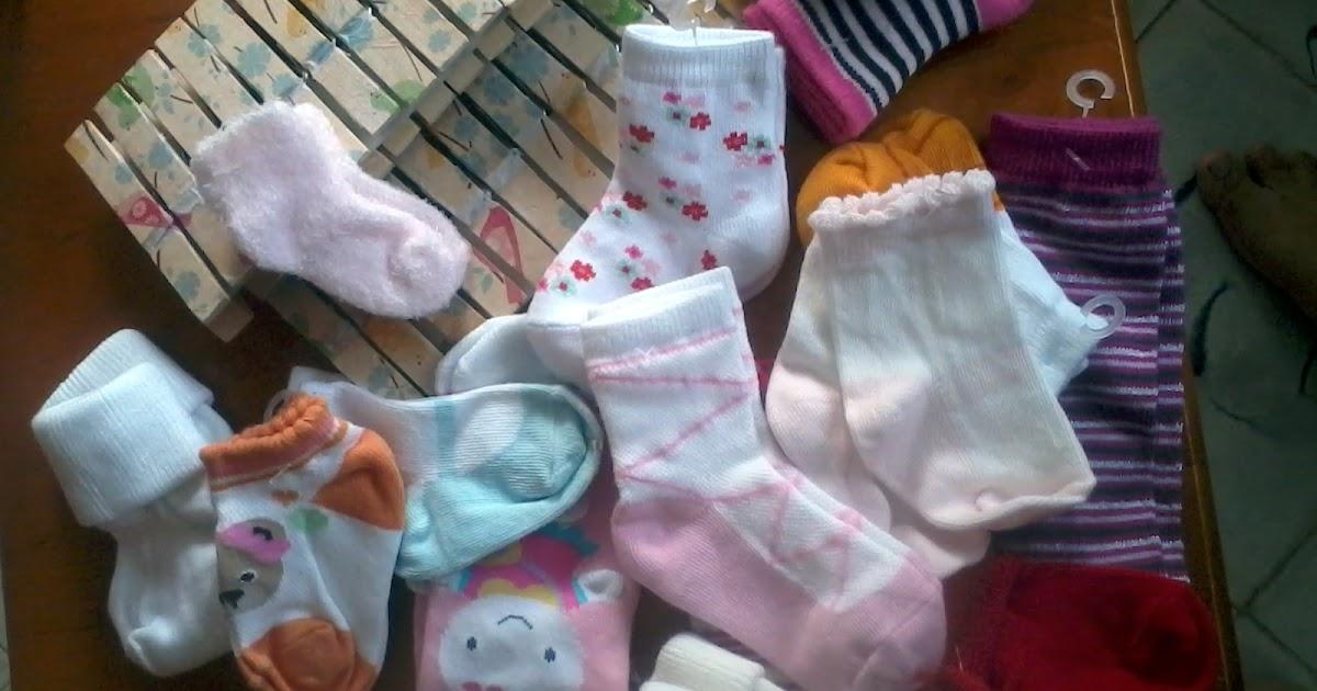 El detalle que hace la diferencia: Ideas para Baby