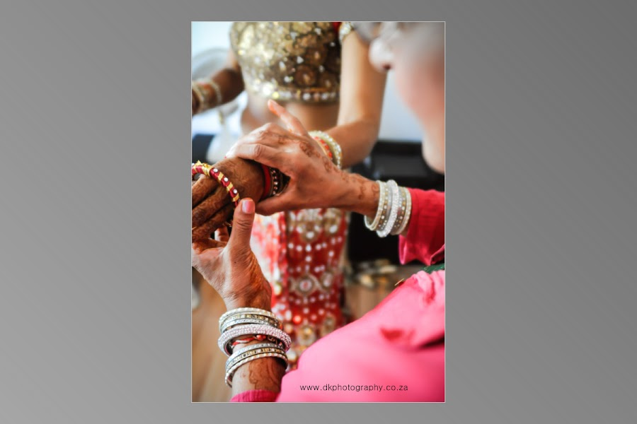 DK Photography Slideshow-Blog-026 Nutan & Kartik's Wedding | Hindu Wedding {Paris.Cape Town.Auckland}  Cape Town Wedding photographer