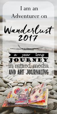 Wanderlust Adventurer 2017