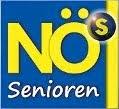 NÖs Senioren