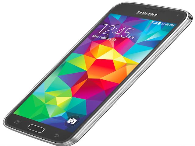 Elegir el mejor smartphone según tus necesidades