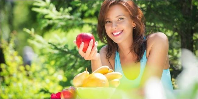 Nutrisi Penting Untuk Tidur Malam Yang Sehat