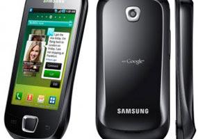 Samsung%2BGalaxy%2BMini Samsung Galaxy Mini, Harga dan Spesifikasi Galaxy Mini