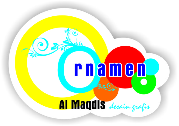 Free ornamen grafis coreldraw .cdr