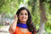 Krishnamma Kalipindi iddarini Movie stills-thumbnail-2