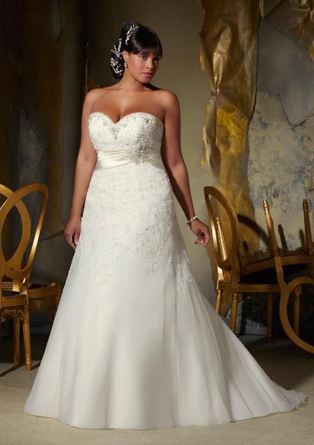 Julietta Wedding Dresses 23 Luxury For more details price