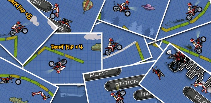 nipponica apk apk mb version latest up spinnery modded