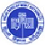 www.dda.org.in Assistant, Junior Engineer, Sectional Officer ETC Vacancy 2015