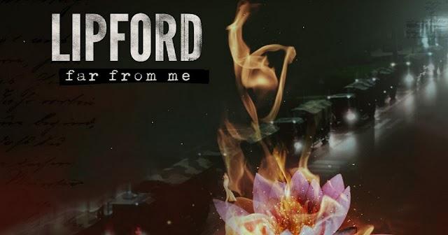 """LIPFORD pubblica """"Far from me"""", singolo ispirato dalle tristi immagini di Bergamo del 18 Marzo 2020 e tributo alle vittime di Covid-19"""
