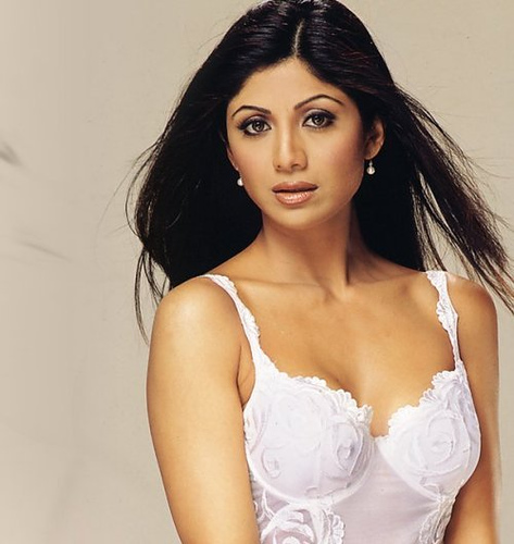 Shilpa Shetty Hot Pics