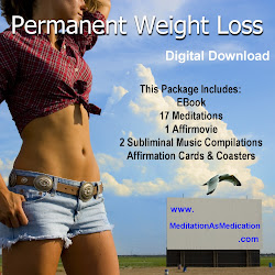 Permanent Weight Loss Program is HERE!! The complete package for Weight Loss & Self Esteem !!