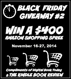 https://www.thekindlebookreview.net/black-friday-giveaway-2/