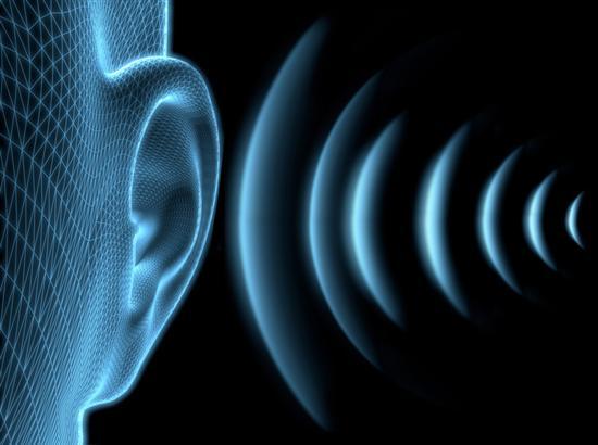Fotolia-26710073-S--hearingchallenged-com_14696_g.jpg