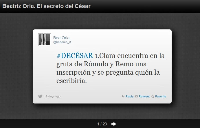 https://storify.com/public/templates/slideshow/index.html?src=//storify.com/anagomez/beatriz-oria-el-secreto-del-cesar#18