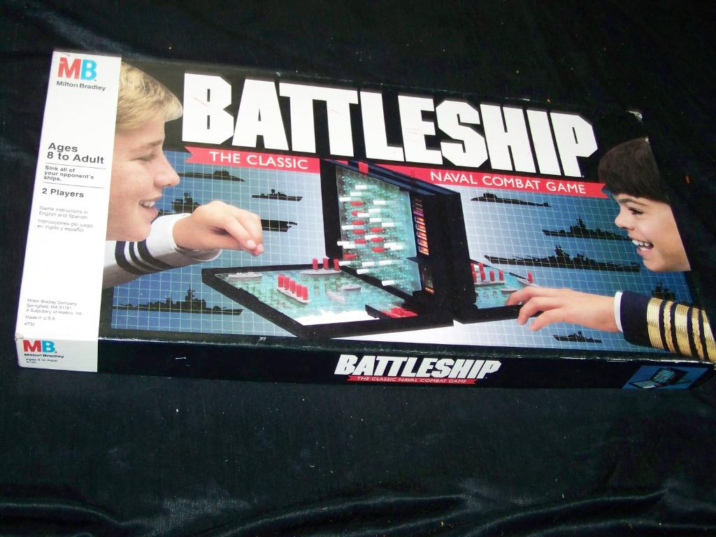 Battleship Xbox 360 Gameplay Part 1 GERMAN HD