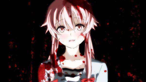http://2.bp.blogspot.com/-g7hbBWN8erE/T00cIqjQVDI/AAAAAAAAALI/uDZuRx4xOgg/s1600/mirai-nikki-yuno.jpg