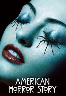 Ngôi Nhà Ma Ám 6 - American Horror Story Season 6