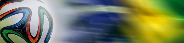 http://actualidad.rt.com/themes/view/128173-mundial-futbol-brasil