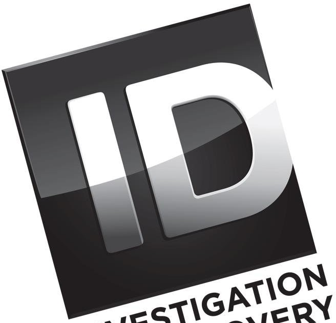 the branding source new logo investigation discovery