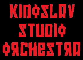 The Kinoslav Studio Orchestra