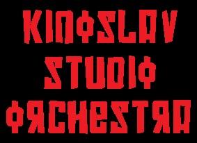 The Kinoslav Studio Orchestra