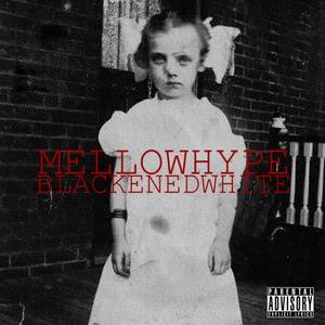 MellowHype - 64 Lyrics