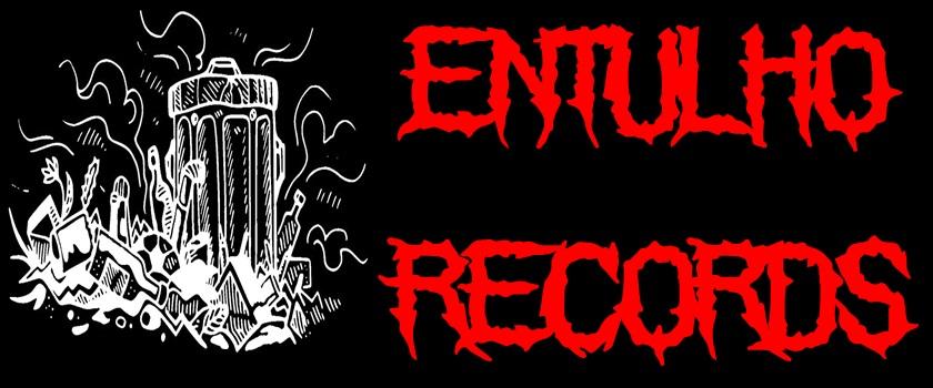 Entulho Records