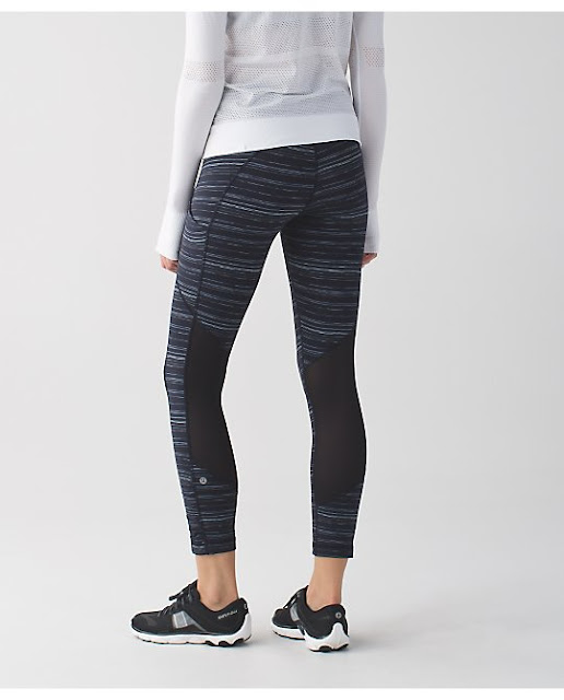 lululemon-speed-crop naval-cyber-stripe