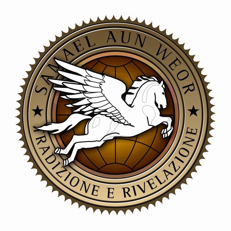 Nuova Accademia Gnostica S.A.W. Clicca sul logo per accedere al sito internazionale