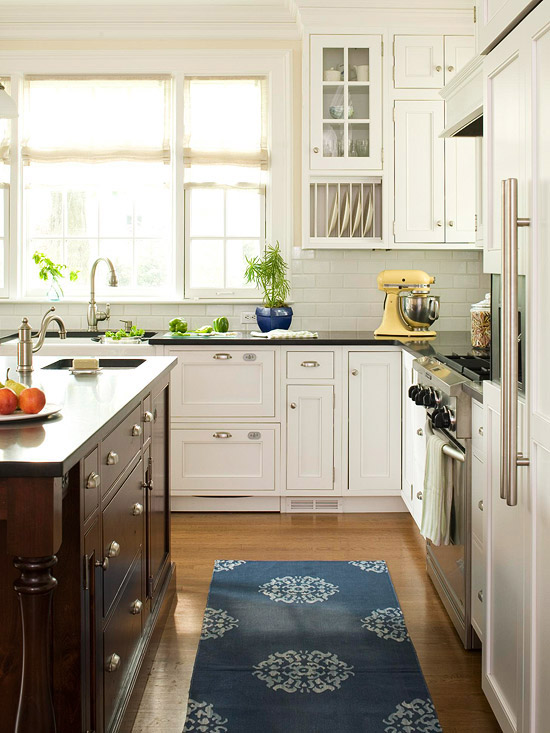 Kitchen Updates Magnificent With Kitchen CabiHardware Picture