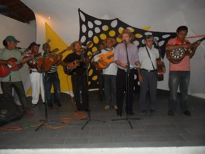 Blog de andreluizichu : REPÓRTER ANDRÉ LUIZ - ICHU - BAHIA - (75) 8122-4970 - DEUS É FIEL - EMAIL: andreluizichu@hotmail.com, Ichu: Realizado o 9º Festival de Violeiros