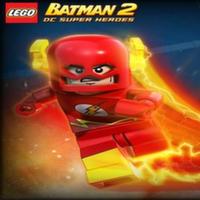 lego-batman_2-dc-super-heroes