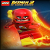 Lego Batman 2: DC Super Heroes Download Free Game