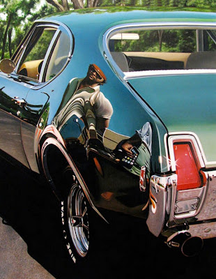 carros-pintados-en-fotorrealismo