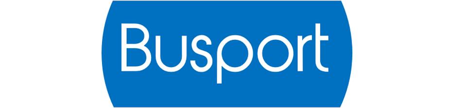 Busport Noticias Empresariales