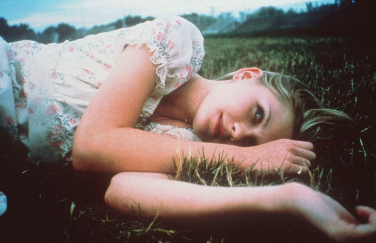 an analysis of the film the virgin suicide The virgin suicides is one of the most heart wrenching films ever made sofia  coppola delivers in every way, with intense drama and light comedy the virgin.