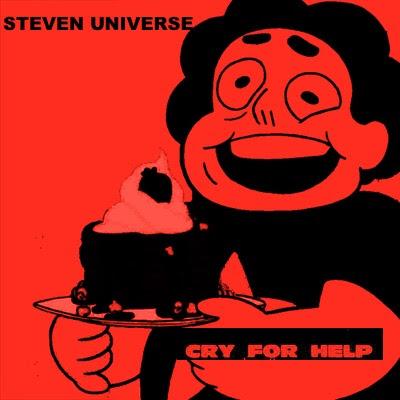 Steven Rolled