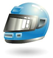 Los cascos más seguros - Fénix Directo