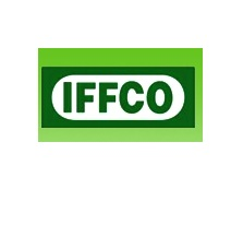 IFFCO-Graduate Engineer Traineer