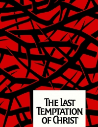 The Last Temptation of Christ | Bmovies