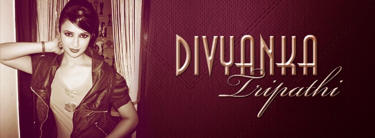 Divyanka Tripathi HD Wallpapers Free Download