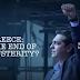 «Ελλάδα: Το τέλος της λιτότητας;»: Ένα ντοκιμαντέρ για το πώς ο ΣΥΡΙΖΑ πήρε τις εκλογές Το βίντεο