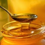 A little info & How to Use Honey in Recipes - Tips Honey