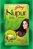 Henna powder for hair - Made in India - click picture