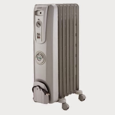 space%2Bheater seatown electric safety hazards with space heaters in seattle