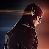 Revelado novas informações sobre o futuro de The Flash