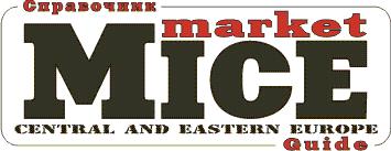 MICE Market