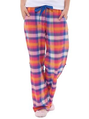 lc waikiki yeni pijamalar-3